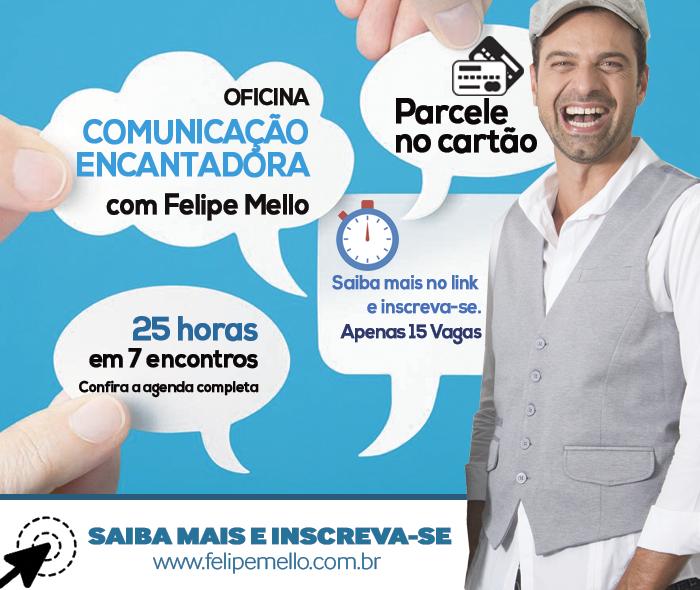 Teaser_ComunicacaoEncantadora_Julho17.png